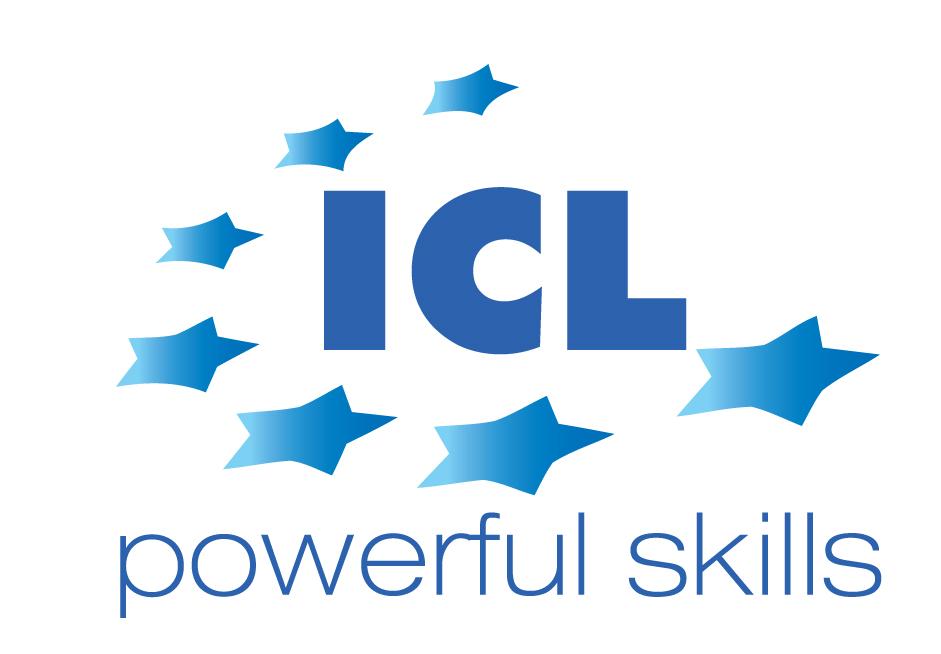 Metodo ICL