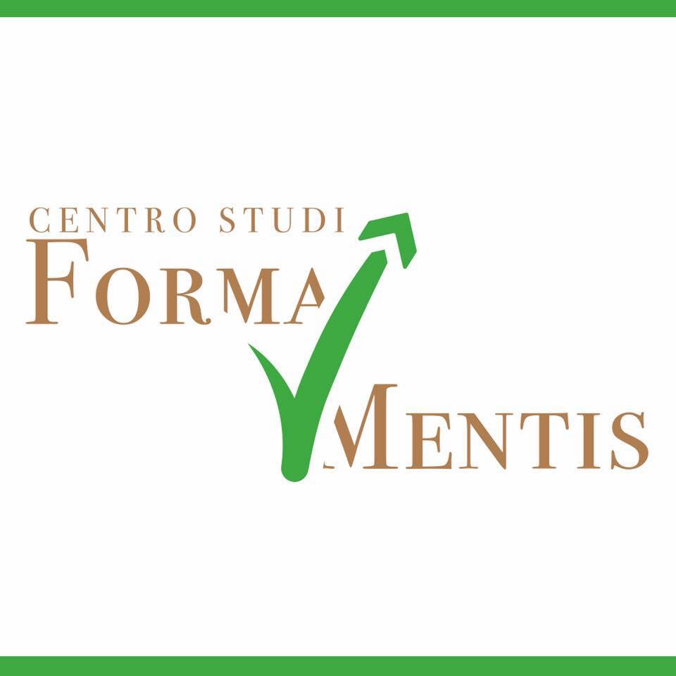CSFM Formamentis