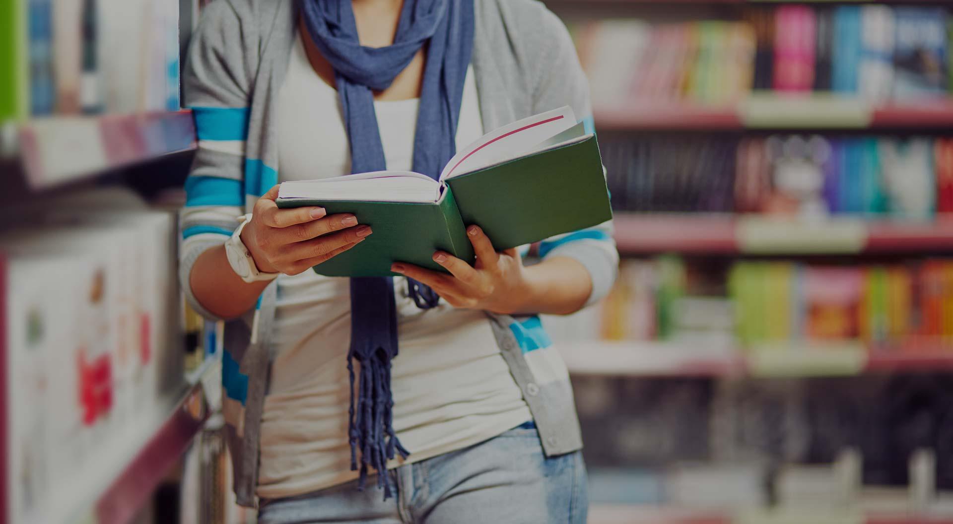 Corsi Istituiti da Enti Pubblici, Enti Accreditati e Aziende Specializzate