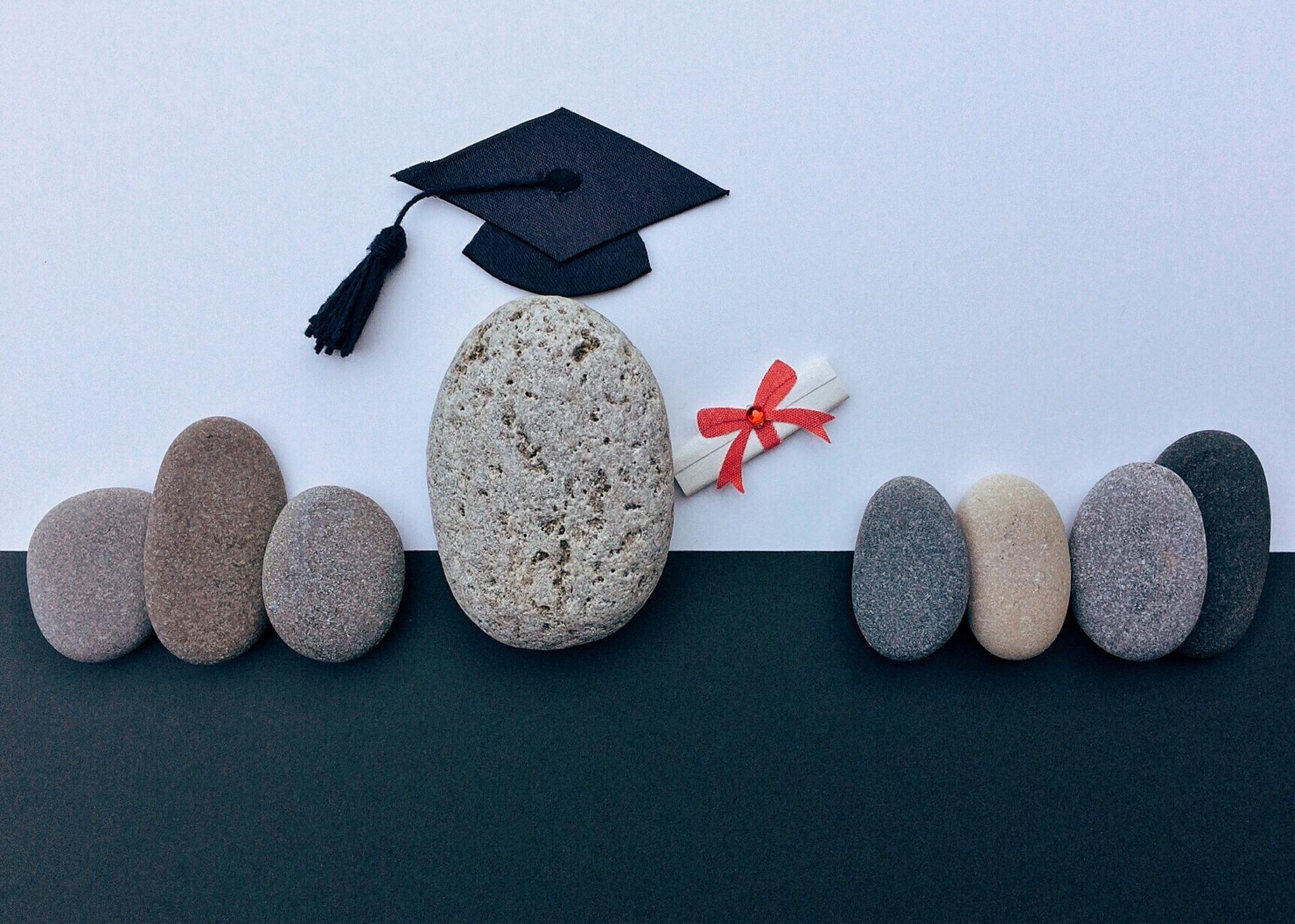 Certificazioni di competenze per un buon lavoro