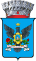 Rosolini-Stemma